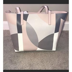 New Kate Spade bag New with tags